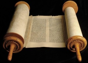 conhecendo-a-biblia-sagrada361x270_68aicitonp17p9pm2t817bfld41sof7571fcp1